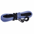( 1510211 ) Synthetic Winch Line, 3/8-inch x 94 feet by Rugged Ridge