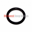 Intake Valve Stem Seal for Willys Jeep 4-134 CI F-Head Hurricane 4 Cylinder Engines, 1952-1971 Models