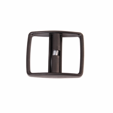 Seat Belt Retractor, Lap Belt, 1945-95 Jeep CJ & Wrangler Models