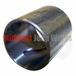 Ross Sector Shaft 7/8 Inner Bushing, Fits 1941-66 MB, GPW, Jeep CJ, DJ3A, 2WD Station Wagon, 2WD Sedan Delivery, Jeepster