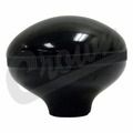Shift Knob for 1945-1979 Jeep Models with T-14, T15, T18, T-86, T-90 and T-150 Transmissions