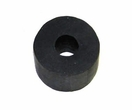 Shock Absorber Bushing, 2.5 Ton, M35A1, M35A2 Series Truck 8344069