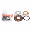 Small Parts Repair Kit for T-84 Transmission fits 1941-1945 Willys MB and Ford GPW