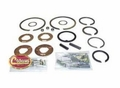 Small Parts Kit For T150 transmissions