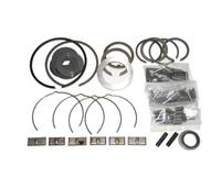 Small Parts Master Kit: For T176, T177, T178 transmissions