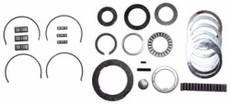 Small Parts Master Kit: For T5 transmissions