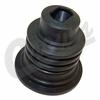 Steering Shaft Boot, fits 1976-1986 Jeep CJ5, CJ7, CJ8 Scrambler Models