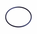 Speedometer Gear O-Ring, 1991-06 Jeep models
