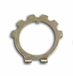 Spindle Nut Lock Washer for M35, M35A2 Series Trucks, 7521650