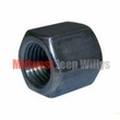 "Spring U-Bolt Hex Nut 7/16""-20 Thread, 1941-1971 Jeep & Willys Vehicles"