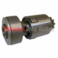 Starter Drive for MDU-7003, MDU-7003A & MDU-7004 Jeep & Willys Model Starters