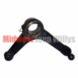 "Steering Bell Crank, for 7/8"" shaft, 1949-1971 CJ3A, CJ3B, CJ5, CJ6, DJ3A, FC150, M38, M38A1"