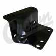 Upper Steering Gear Bracket, 1976-1986 Jeep CJ5, CJ7 and CJ8 Models