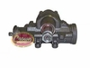 Steering Gear (Remanufactured), 1987-1995 Jeep Wrangler YJ with Power Steering
