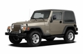 Steering Parts for 1997-2006 Wrangler TJ
