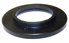 STRUT MOUNT BEARING