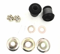 Front Suspension Control Arm Bushing Kit for M151A1 and M151A2,  5703399