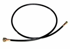 "Tachometer Cable, 56"" long, fits 5 Ton M809 Series Military Trucks with Cummins NHC250 Engine"
