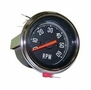 Tachometer for 1976-1986 Jeep CJ5, CJ7 & CJ8