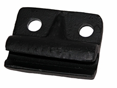 Tailgate & Grille Hinge, 1950 - 1952 M38