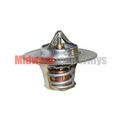 High Temp Thermostat 180� for 1941-1971 L-134, F-134, F6-161 & 6-226 Willys Engine Models