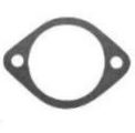 Thermostat Gasket for M35A2 and M54A2 Series Trucks  10889849