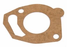 Thermostat Housing Gasket, fits 1972-1986 Jeep CJ5, CJ7 & CJ8 with 3.8L and 4.2L Engines
