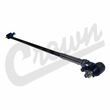 Tie Rod Assembly, 1982-1986 Jeep CJ7, CJ8 Models, Includes Tube & 2 Ends� Pitman Arm To Knuckle