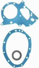 Timing Cover Gasket Set, 6-226ci Engine, 1954-1964 Willys Pickup & Station Wagon