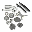 Timing Kit, 3.7L Engine, 04-12 Jeep Models by Omix-ADA
