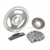 Timing Kit, 4.0L Engine, 99-06 Jeep Models by Omix-ADA