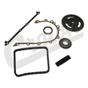 Timing Kit for 1984-2002 Jeep Wrangler YJ, TJ, Cherokee XJ with 2.5L Engines