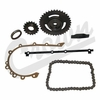 Timing Kit for 1987-1993 Jeep Wrangler, Cherokee XJ with 4.0L Engine