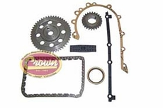 Timing Kit, Fits 1994-1998 4.0L Engines