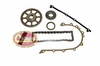 Timing Kit, Fits 1999-2005 4.0L Engines