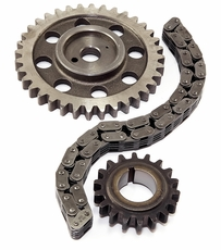 Timing Chain Kit 3.8 4.2L 72-90 Jeep CJ by Omix-ADA