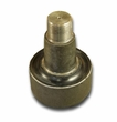 Torque Rod End, 5 Ton, M54, M809, M939 Series Military Trucks, 7979185