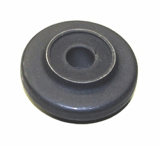 Transfer Case Rubber Mount, All 5 Ton Trucks M54, M809, M939, 7411068