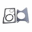 Transmission Gasket Set for M151, M151A1 and M151A2, 5702188