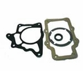 Transmission Gasket Set for T-176 & T-177 4 Speed Transmission   T170GS
