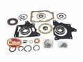 Transmission Installation Kit: For T150 transmissions