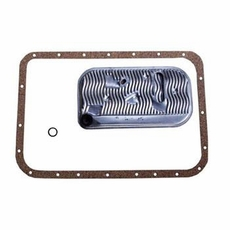 Transmission Oil Filter Kit for M35A3 with Allison AT545, AT1545, 29506392
