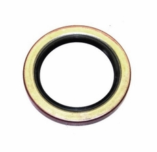Transmission Oil Seal for M35A3 with Allison AT545, AT1545, 6778050