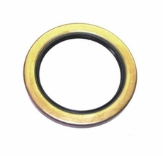 Transmission Oil Seal for M939A1 and M939A2 Series with Allison MT654CR Transmission, 6773311