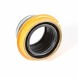 Transmission Output Seal, 93-07 Jeep Models by Omix-ADA