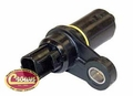 Transmission Output Speed Sensor, 2003-11 Jeep Wrangler TJ and JK w/ 42RLE Transmission