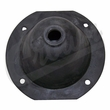 Transmission Shifter Boot for 1946-1971 Jeep CJ with 3-Speed T90 Transmission