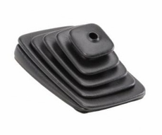 Transmission Shifter Boot for 1997-06 Jeep Wrangler TJ    52078558