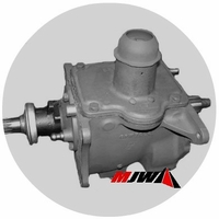 Transmission T-84 Parts for 1941-45 MB-GPW