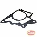 24) Transmission to Transfer Case Gasket, fits 1941-1979 Jeep Vehicles with Dana 18 and Dana 20 Transfer Case